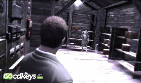 Trailer von Deadly Premonition: The Directors Cut  anschauen