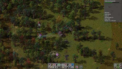 Watch Factorio  trailer