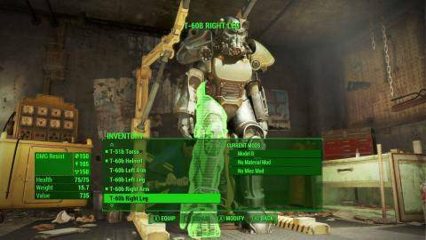 Watch Fallout 4 Season Pass trailer