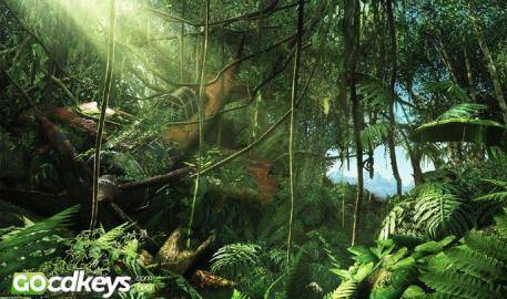 Watch Far Cry 3 Deluxe Edition  trailer