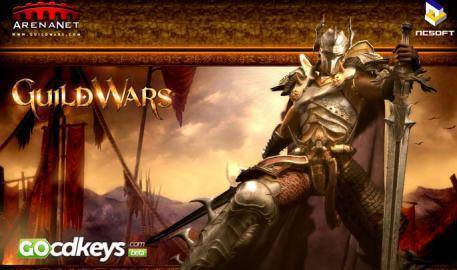 Watch Guild Wars 2 2000 Gems  trailer
