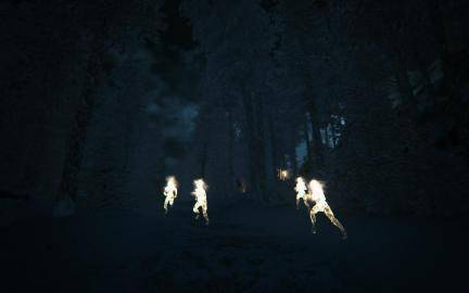 Watch Kholat trailer