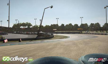 Watch MotoGP 14  trailer