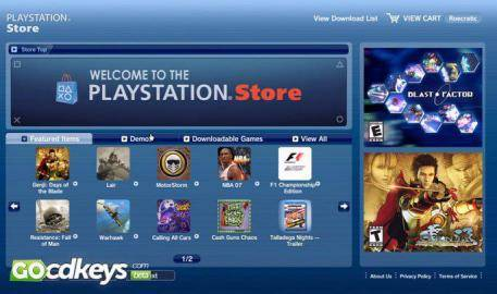 Watch PlayStation Network Card 20 EUR DE  trailer