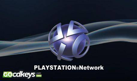 Watch PlayStation Network Card 20 GBP UK  trailer