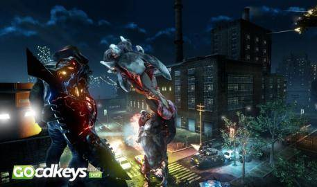 Watch Prototype 2 Radnet Edition Xbox 360  trailer