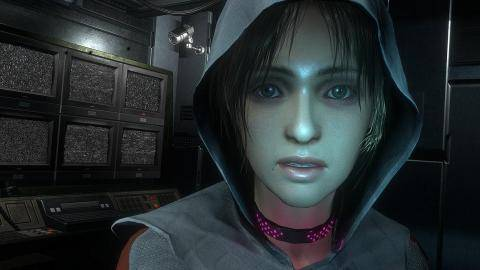 Watch Republique Remastered  trailer