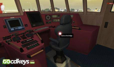 Watch Ship Simulator: Maritime Search and Rescue  trailer