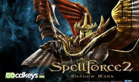 Watch Spellforce Complete Pack  trailer