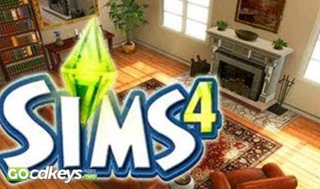 Watch The Sims 4  trailer