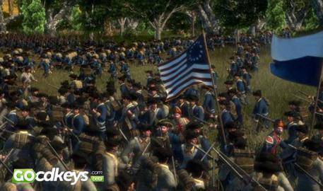 Watch Total War: Master Collection  trailer