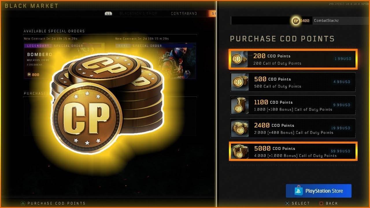 Free Casino Games Free Play