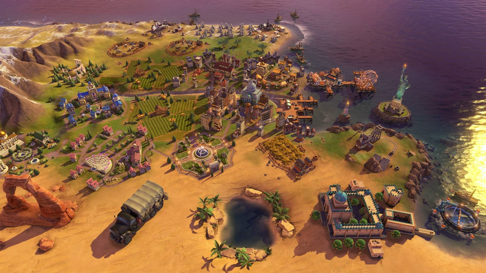 how to download civilization 5 for free pc