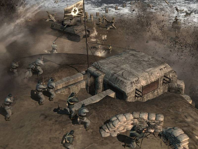 buy company of heroes gold edition pc cd key for steam compare prices. Black Bedroom Furniture Sets. Home Design Ideas