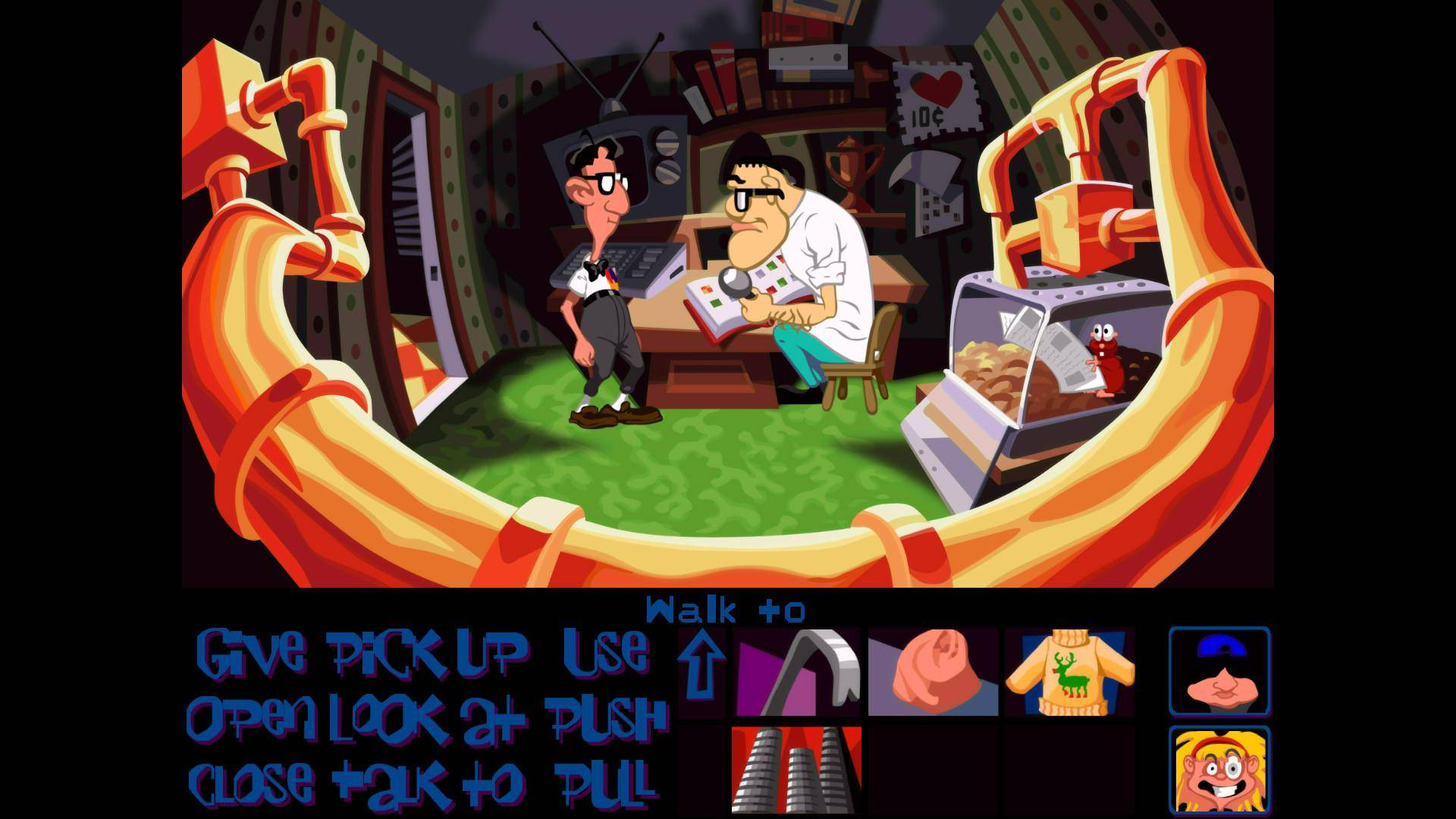 day-of-the-tentacle-remastered-pc-cd-key-1.jpg