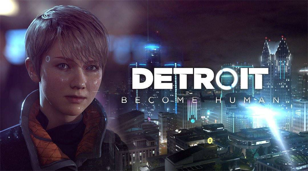 https://gocdkeys.com/images/captures/detroit-become-human-ps4-4.jpg