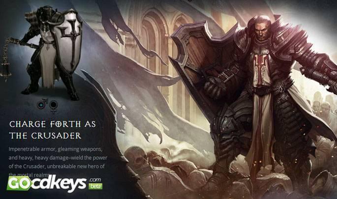 Oui, Reaper of Souls sera bientôt disponible sur PlayStation® 3, PlayStation 4, Xbox 360, et Xbox One dans l'Ultimate Evil Edition™ de Diablo III, prévue pour le 19 août 2014. Elle contient le jeu original ainsi que son extension. Pour en savoir plus, consultez la F.A.Q. de Diablo III: Reaper of Souls - Ultimate Evil Edition.