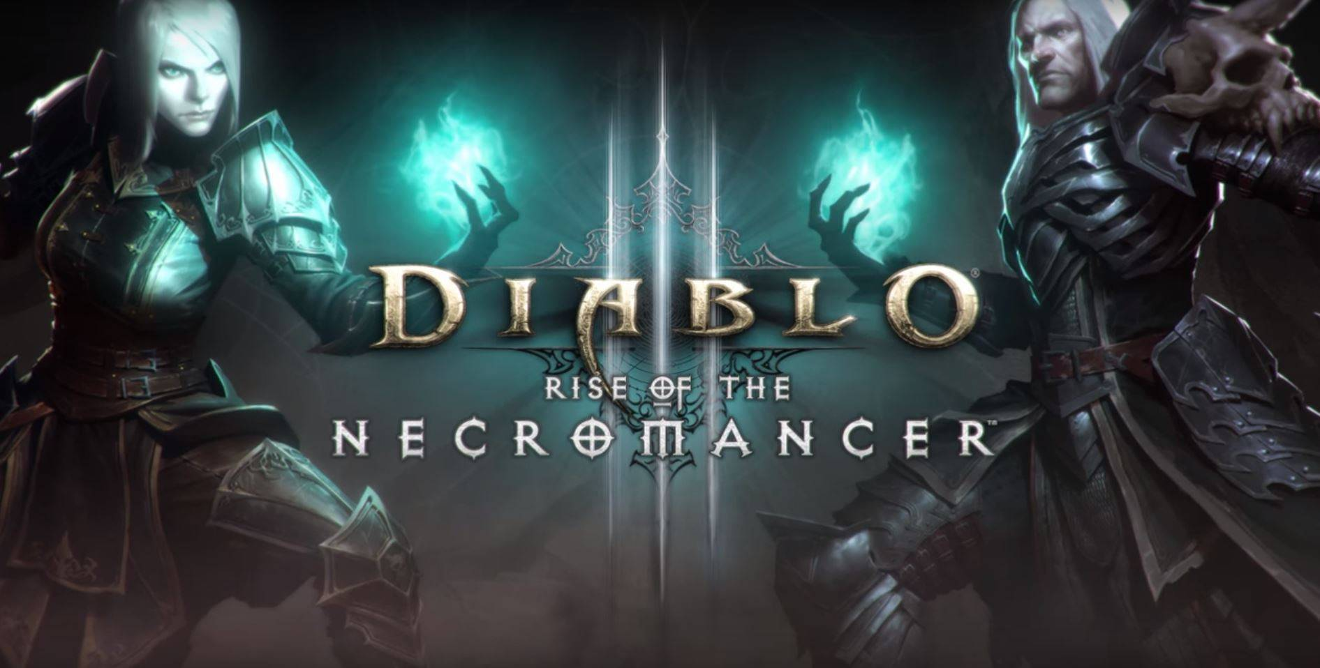 Diablo iii eternal collection pc télécharger