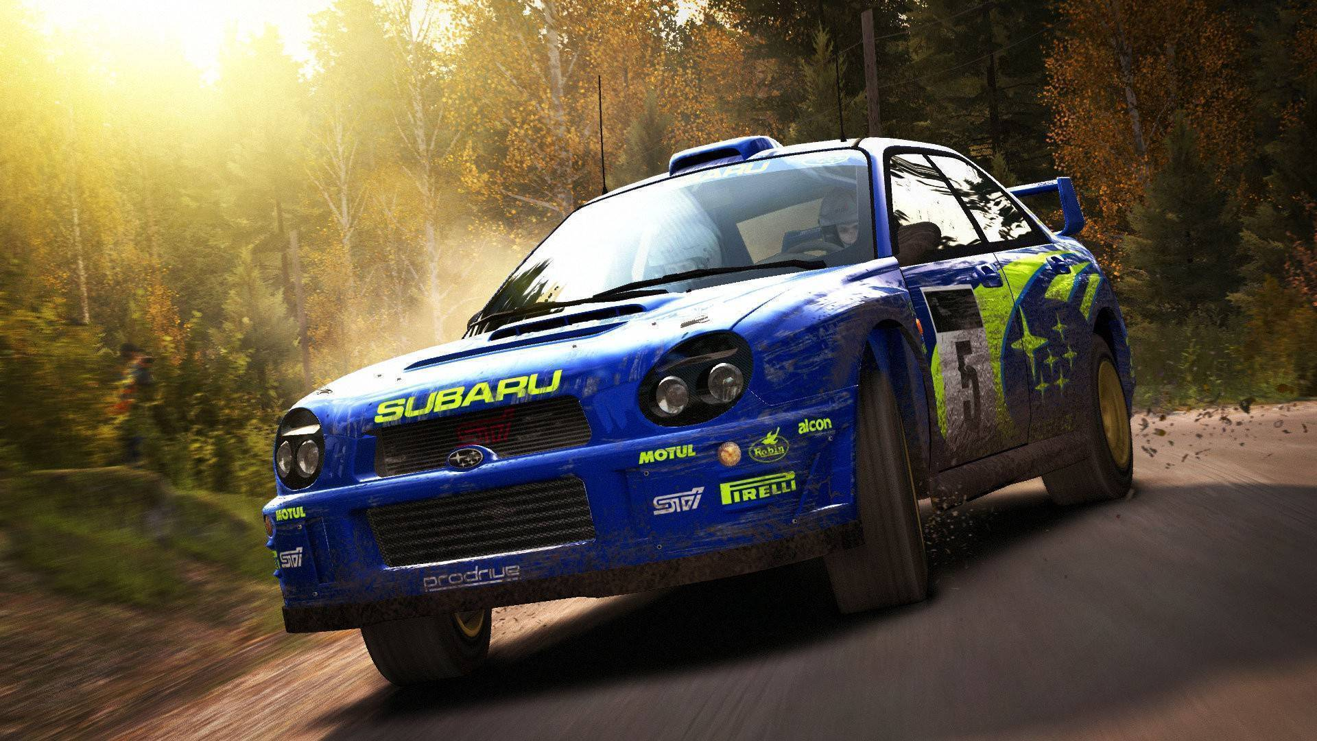 buy dirt 4 xbox one compare prices. Black Bedroom Furniture Sets. Home Design Ideas