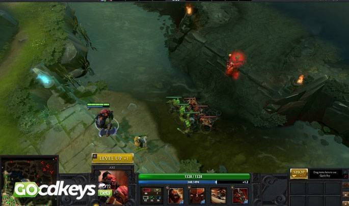 buy dota 2 beta pc cd key for steam compare prices