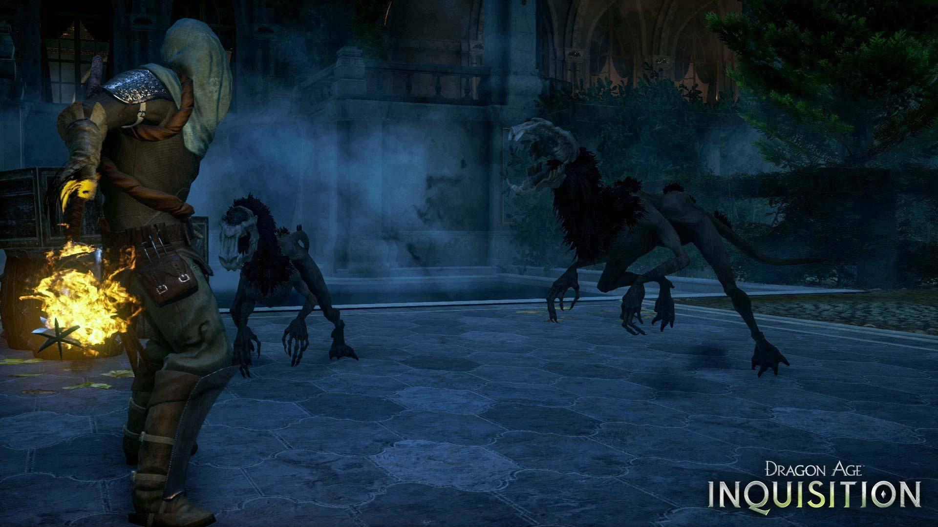 Dragon Age | Dragon Age Wiki | Fandom