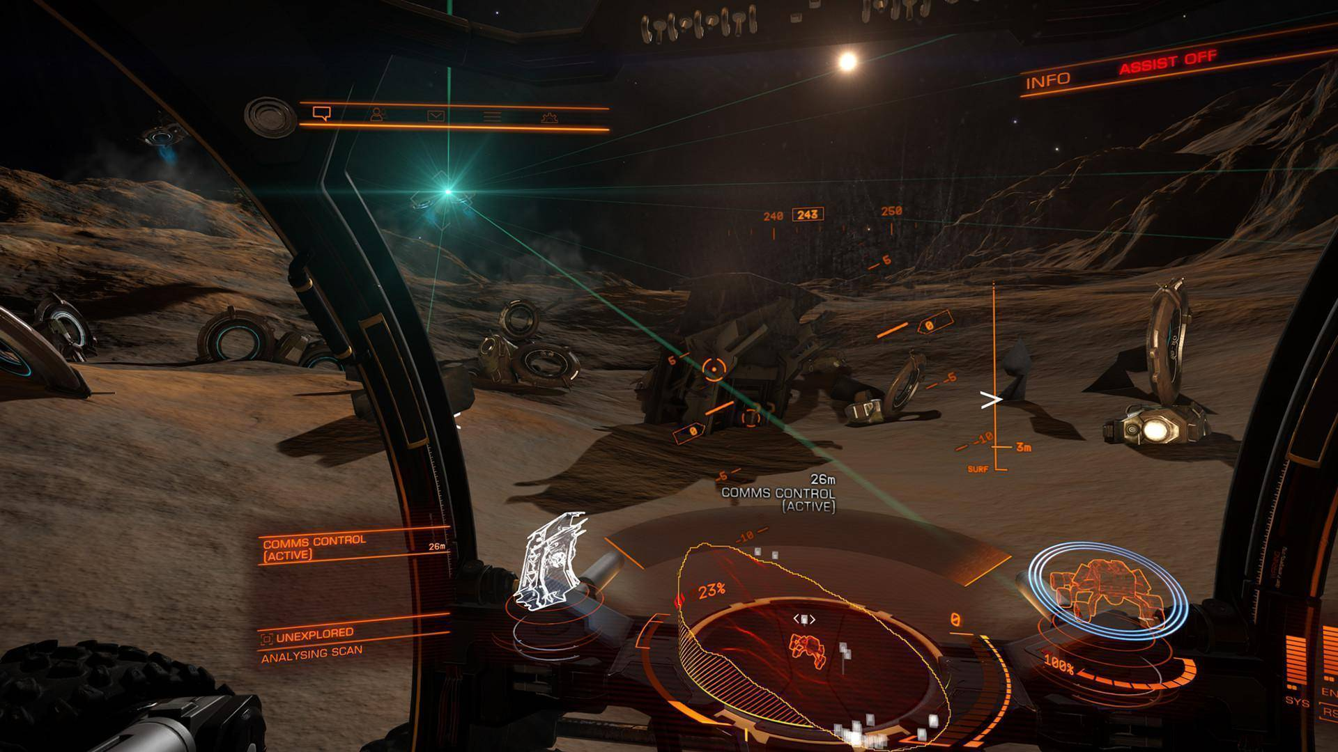 buy elite dangerous horizons pc cd key for steam compare prices