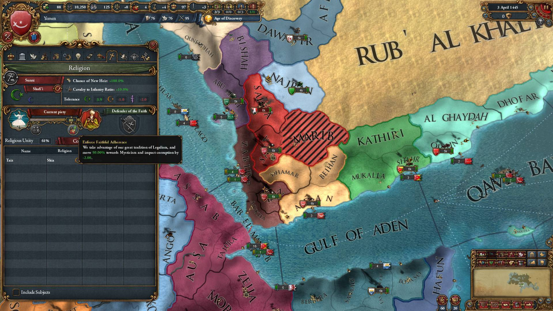 buy europa universalis iv cradle of civilization pc cd key for