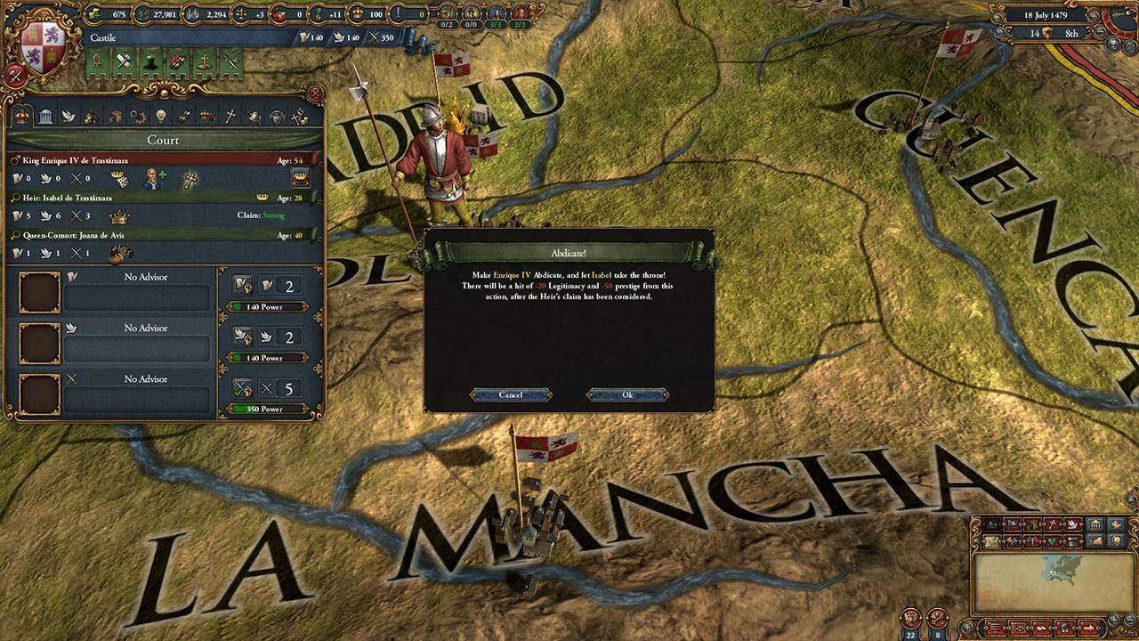 buy europa universalis iv rights of man dlc pc cd key for steam