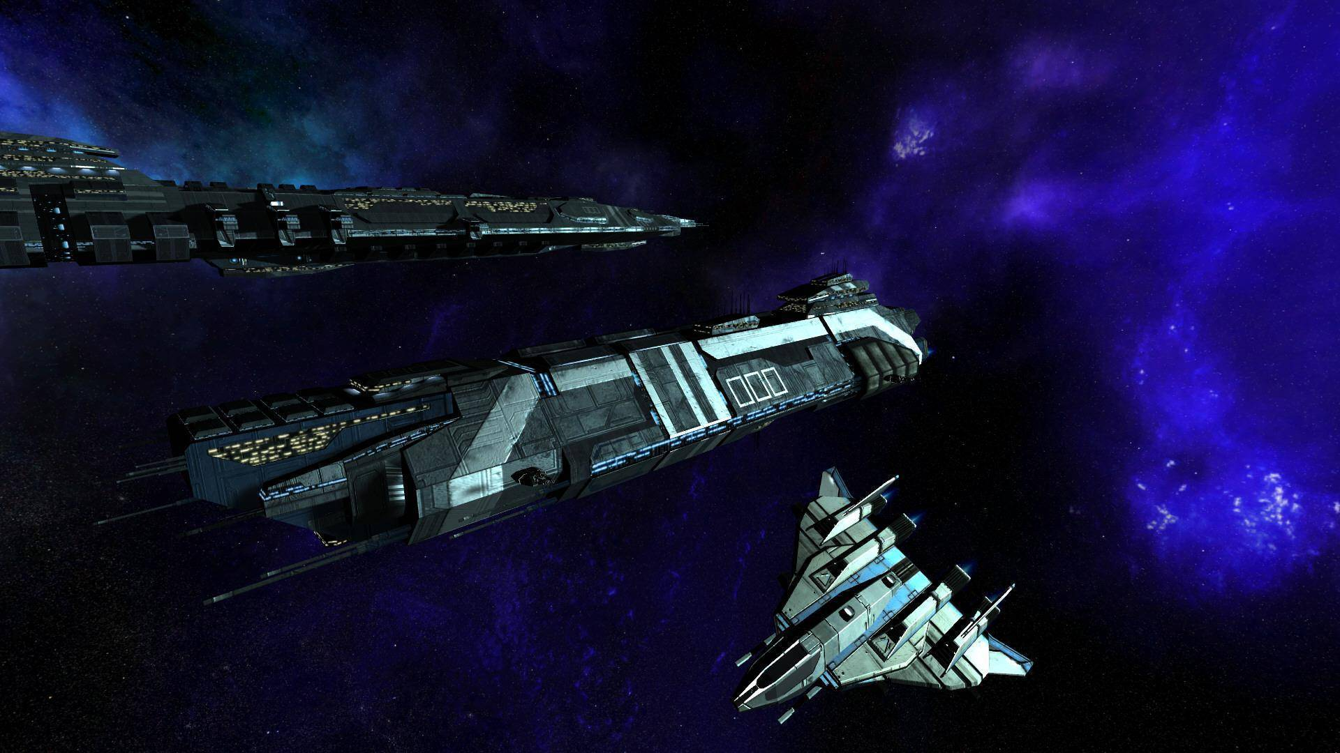 avorion how to download ships