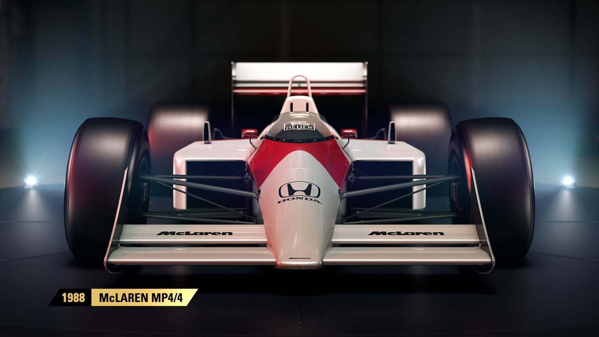 Article title about F1 2017