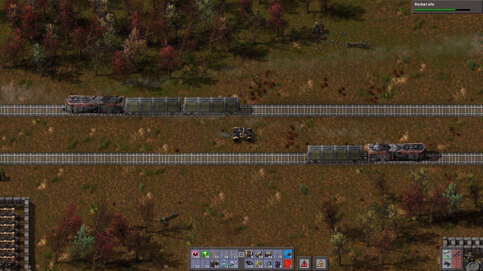 Buy Factorio pc cd key for Steam - compare prices