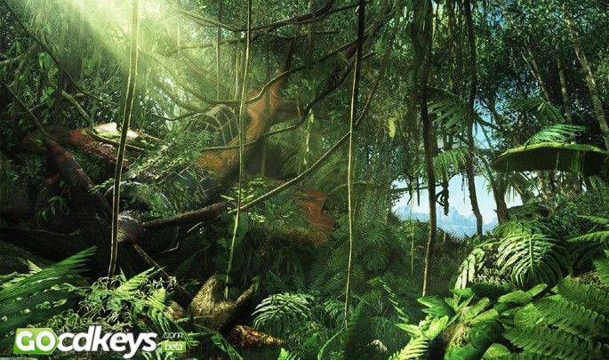 Trailer von Far Cry 3 Deluxe Edition  anschauen