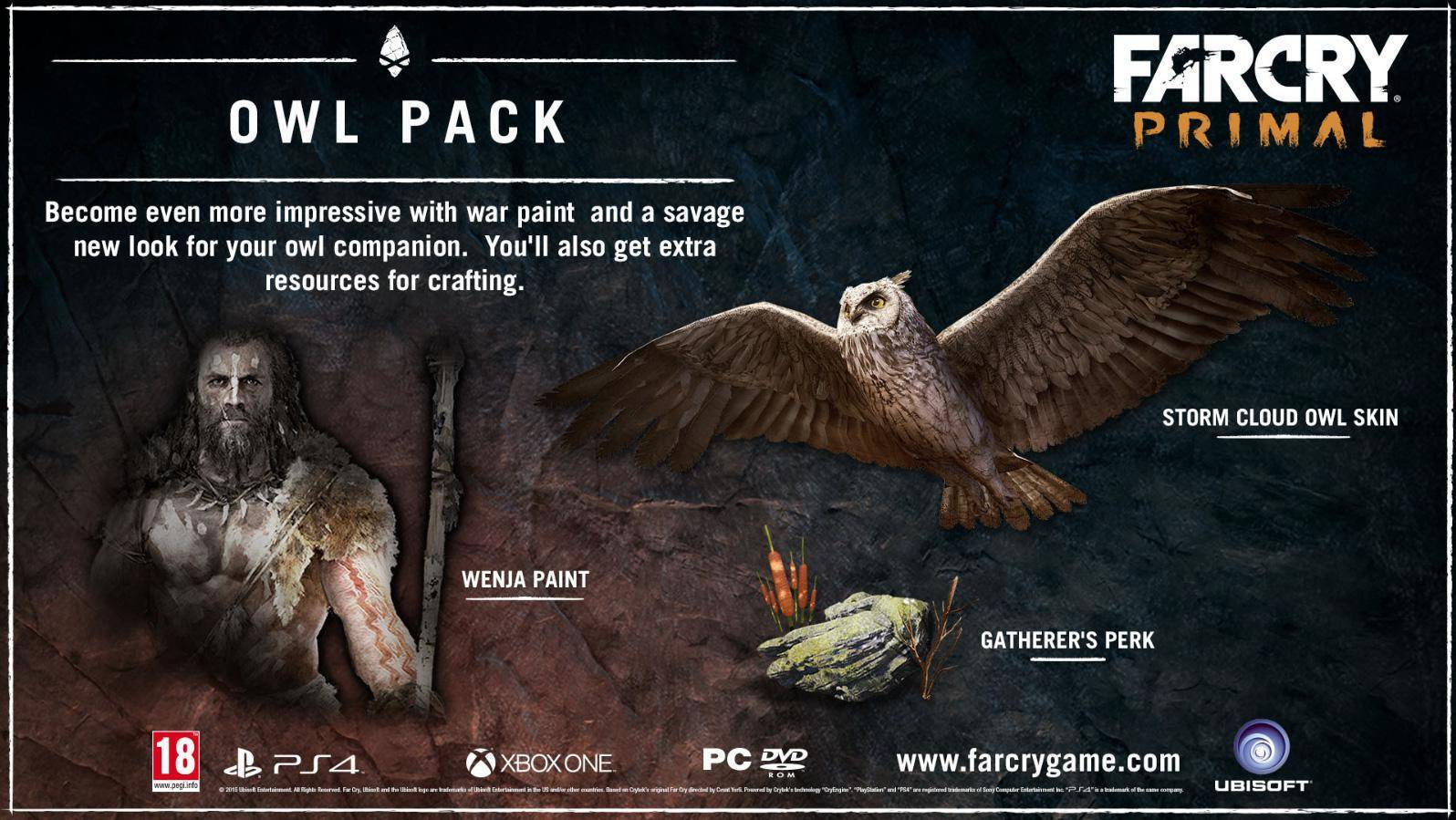 how to download far cry primal for pc