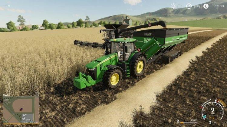 Buy Farming Simulator 19 Xbox One - compare prices
