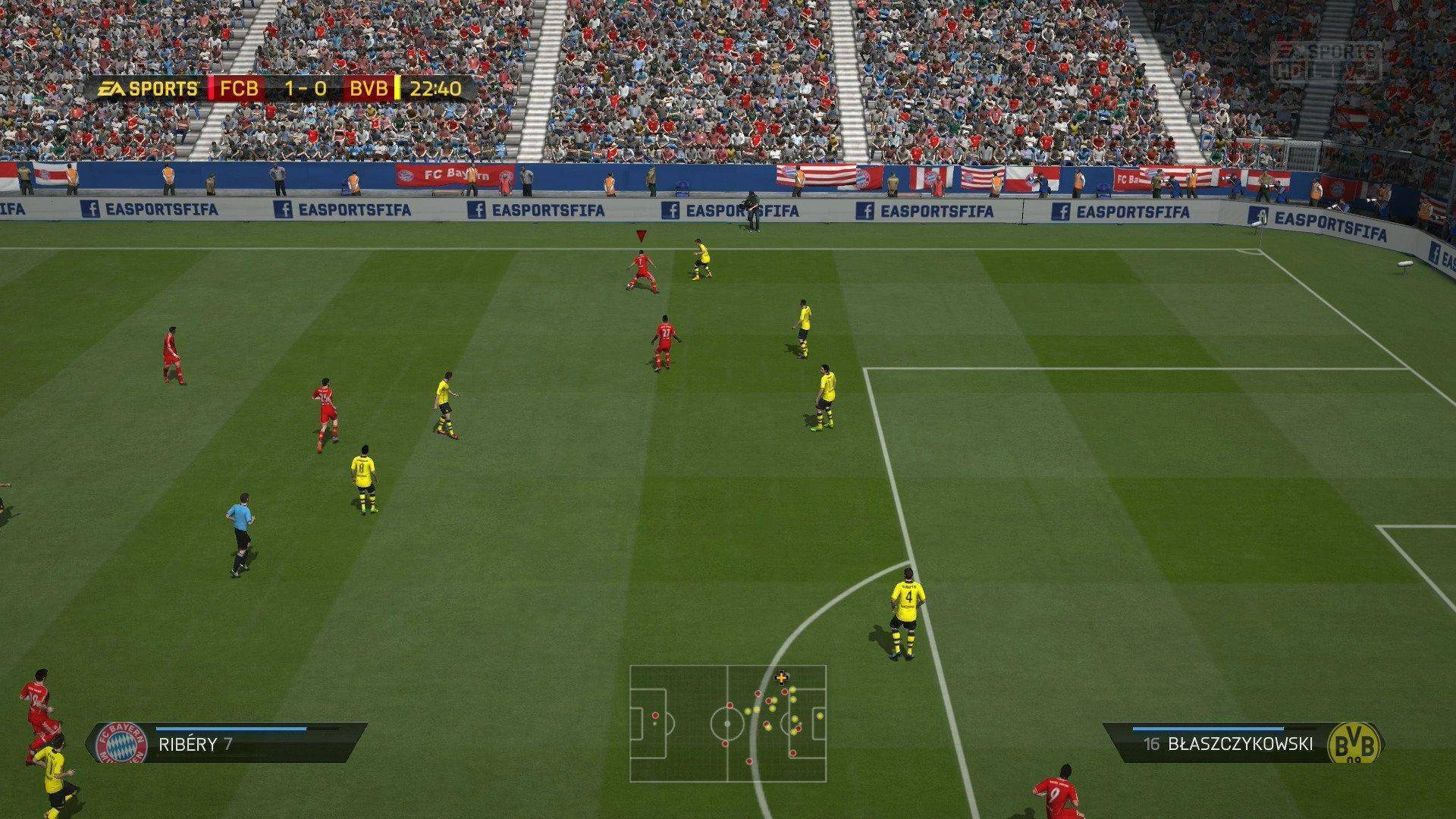 Buy fifa 14 ps4 compare prices voltagebd Images