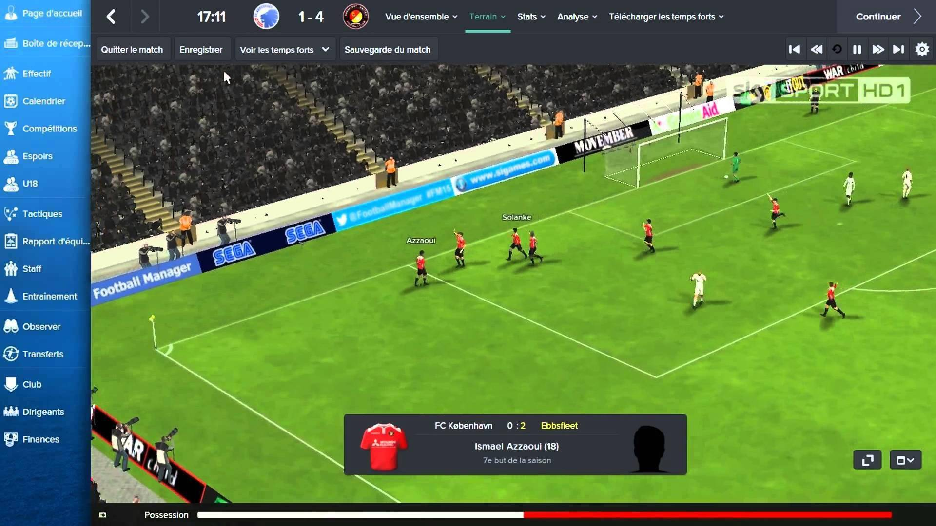 Buy Football Manager Touch 2017 Pc Cd Key For Steam
