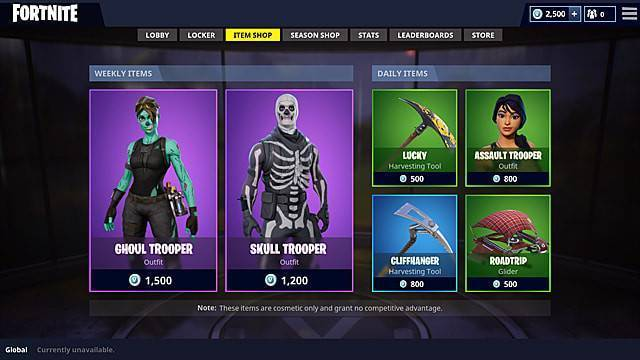 Buy Fortnite 6000 V Bucks Xbox One Compare Prices