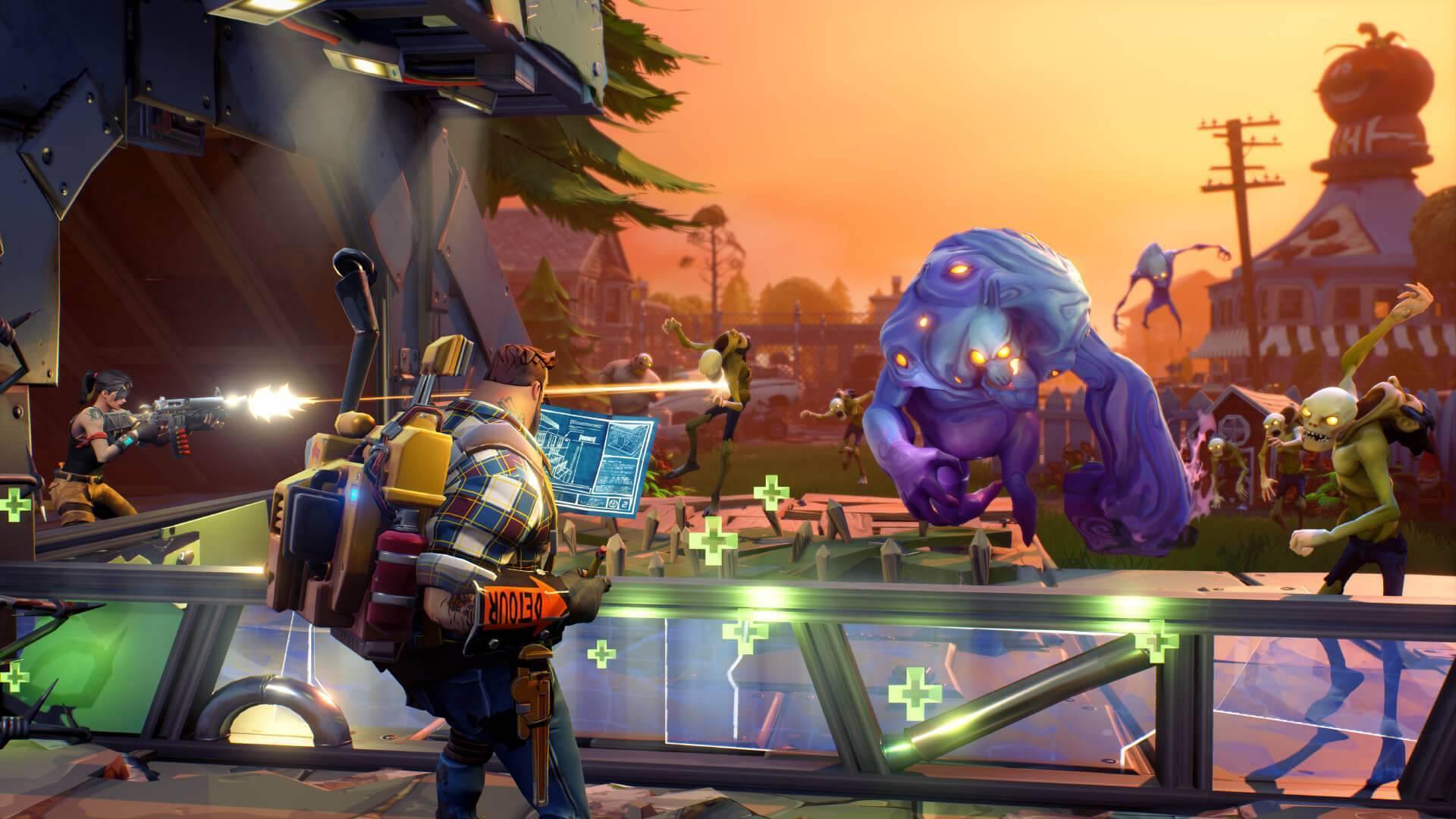 Fortnite Battle Royale Starter Pack Xbox One Kaufen Preisvergleich