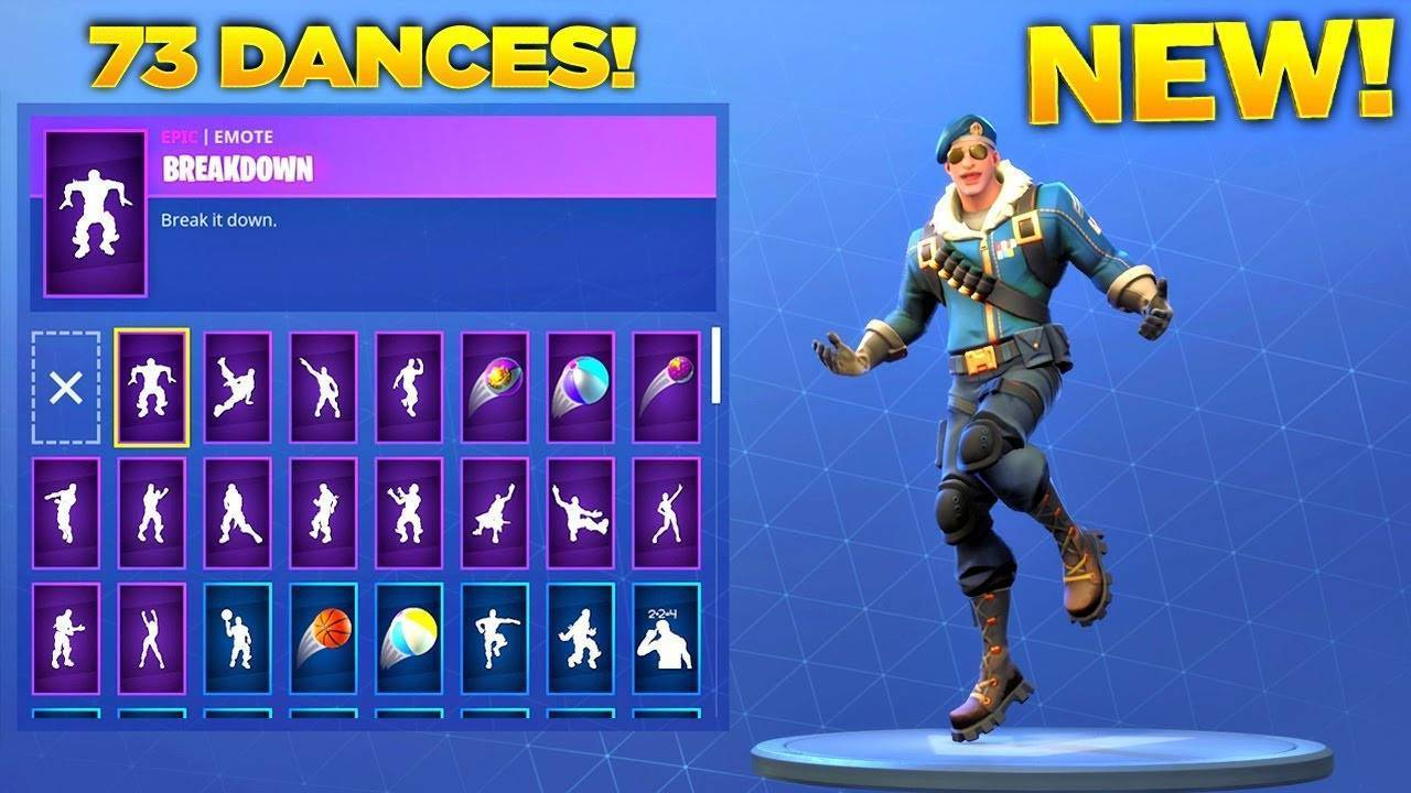 Buy Fortnite Bomber Skin 500 V Bucks Ps4 Compare Prices