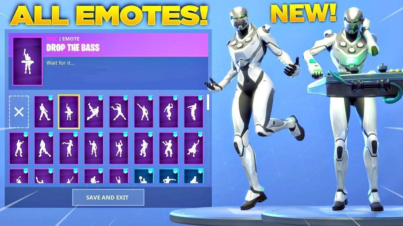 Buy Fortnite Eon Cosmetic Set 2200 V Bucks Xbox One Compare Prices