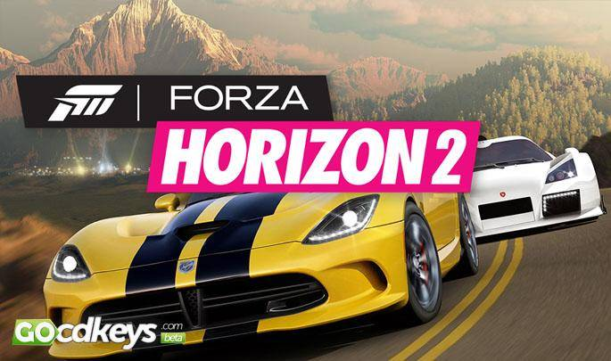 forza horizon 2 xbox one kaufen preisvergleich. Black Bedroom Furniture Sets. Home Design Ideas