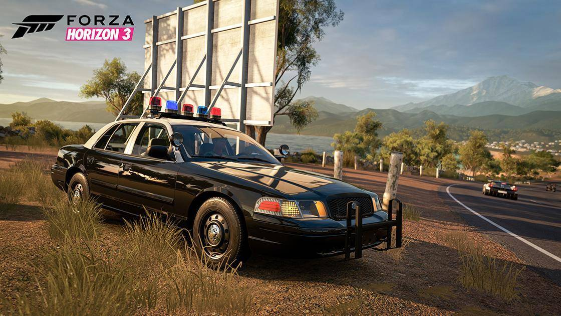 forza-horizon-3-windows-10-pc-cd-key-4.jpg