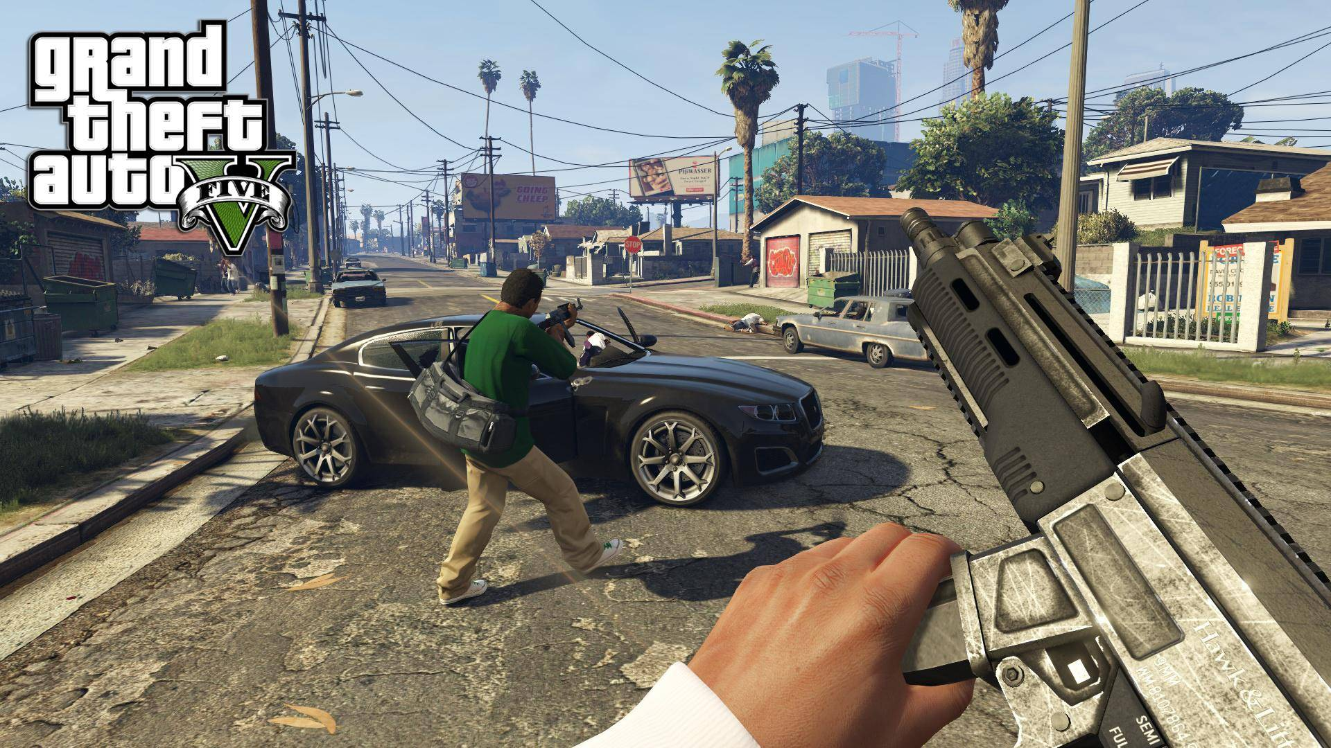 buy gta 5 grand theft auto v bonus pc cd key compare prices