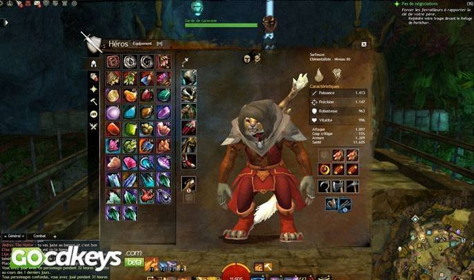 an analysis of the game guild wars 2 New to guild wars 2 check out our new player wiki page returning player  so i missed it in my first analysis  while i don't bot in guild wars 2, i do bot in other games like ffxiv and some of them have launcher apps and offer guild wars 2 bots as well was i banned for botting in ffxiv i don't know either.