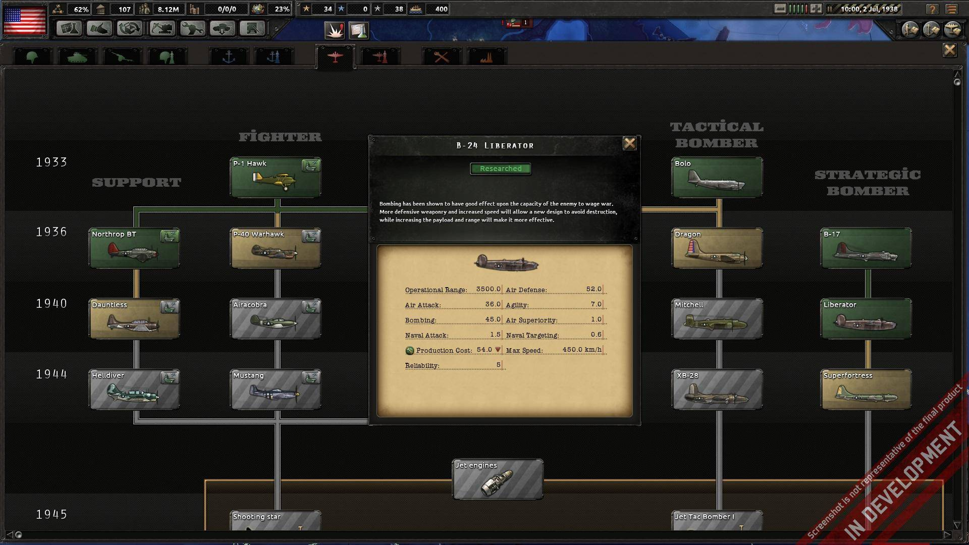 hearts of iron man the guns key