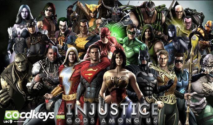 Los juegos de PlayStation Plus para diciembre y enero en PlayStation 4