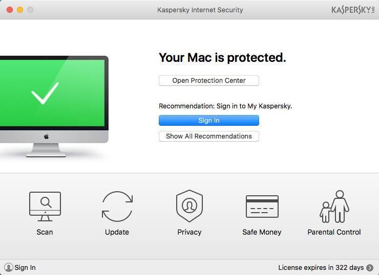 download crack kaspersky internet security 2018