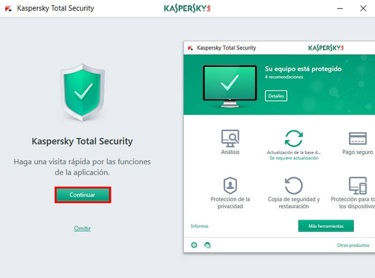 kaspersky endpoint security 10 activation key crack