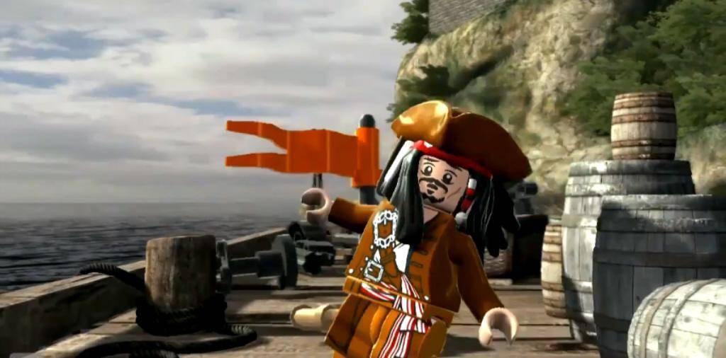 descargar juegos de lego piratas del caribe para pc gratis