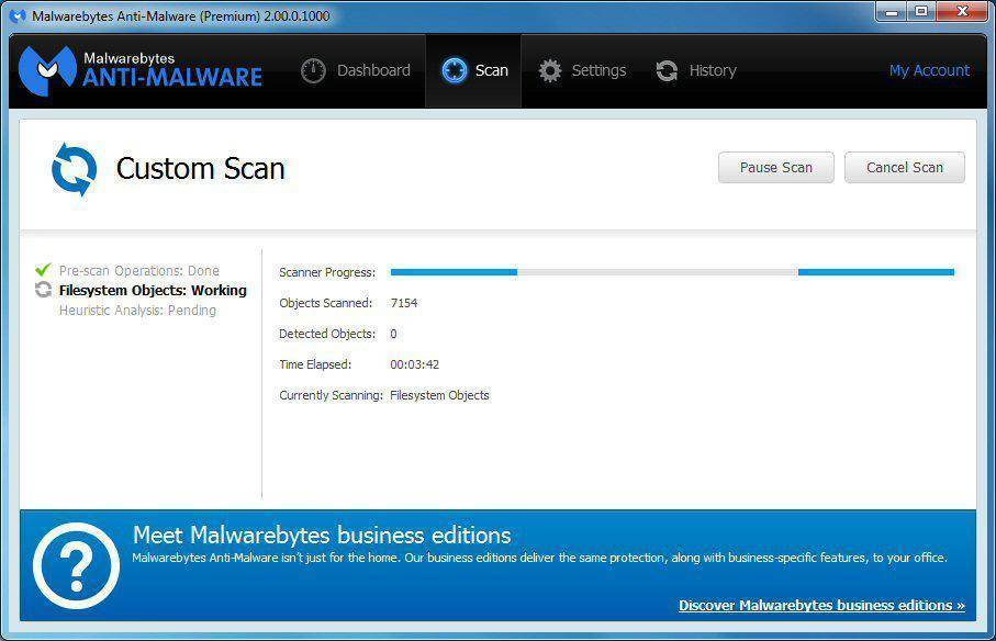 Malwarebytes premium key cheap   68% Discount Coupon on